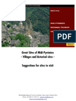 Travel Lodge-midi Pyreenes_9