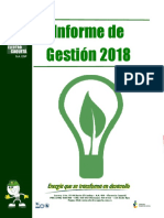 Informe_Gestion_2018.pdf