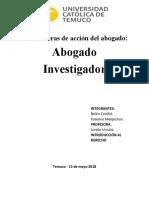ABOGADO INVESTIGADORRRRRRRRRRRR PARTE 2.docx