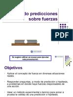 articles-23083_recurso_ppt (1)