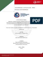TEJEDA_LEON_CARLOS_DEJANDO_INDECOPI.pdf
