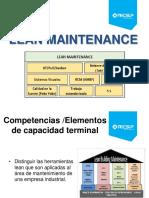Lean Maintenance 2020-parte1.pdf