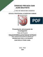 PROYECTO DE INVESTIGACION BIOSEGURIDAD-convertido (1)