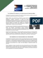 INSTITUCIÓN EDUCATIVA DEPARTAMENTAL INTEGRADO