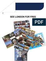 Travel Lodge-see London for Free_30