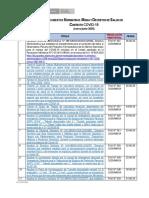 doc_normativos_covid_19.pdf
