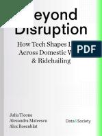 Data_Society_Beyond_Disruption 20-58 (1).pdf