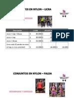 LISTADO DE PRECIOS NK SPORTFIT.pdf
