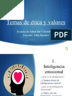 Temas ética y valores.pptx