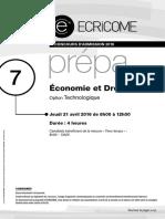 economie_et_droit_2016_ok