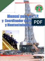 pdfslide.net_manual-de-perforacion-y-mantenimiento-de-pozos-pemex.pdf
