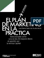 EL_PLAN_DE_MARKETING_PRACTICA_EFESIC_LIB (1)