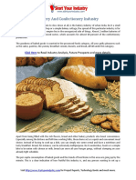How-to-Start-Bakery-And-Confectionery-Industry
