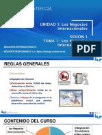 SESIÓN 1 - Negocios Internacionales.pdf