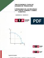 2da Semana CGT - Prob economico y curva - posib  produccion - recursos (1).pdf