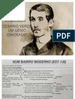 55848064-Cesario-Verde-Num-bairro-moderno.pdf