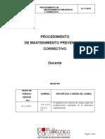 TALLER REDACCIÓN DE DOCUMENTACIÓN