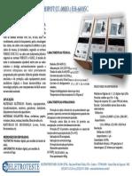 eh6005c.pdf