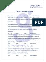 set theory venn diagram