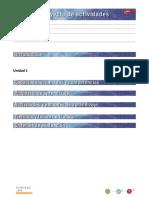 Formato Trayecto de Actividades (2).docx
