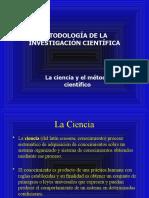 2_la_ciencia_y_el_metodo_cientifico.pptx