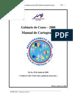 Manual_Cartografia.pdf