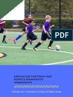Técnicas-y-tácticas-para-Fútbol-Base.pdf