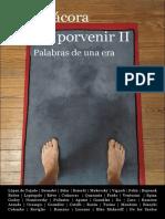[2020] Godoy - La ciudad intramuros.pdf