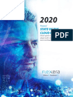 report-state-of-the-cloud-2020