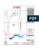 A2_PER_TAQUIA_OROYA_SP_FINALIZIMA-Model