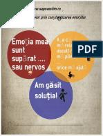 emotii_relaxare_solutia.pdf