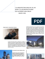 FRANK GEHRY Y EL DECONSTRUCTIVISMO.pdf