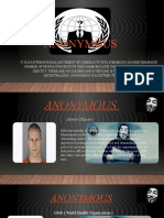 Anonymous3.pptx