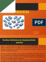 PRESENTACION BOMBAS HIDRAULICAS.pptx