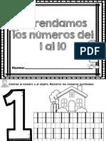 aprendiendo los numeros del 1 al 10.pdf
