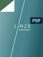 Evropalst_LINES - копия (4).pdf