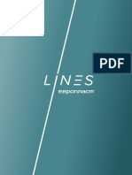 Evropalst_LINES - копия.pdf