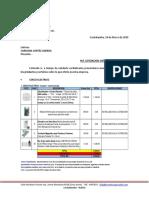 COTIZACION-CERCO.pdf