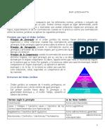 6º DERECHO material  ORDEN JURIDICO prof Leticia Motta.docx