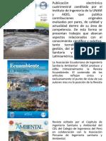 Revistas.pptx