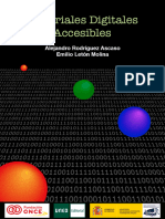 Rodriguez_Ascaso_Alejandro_Materiales_Digitales_Accesibles