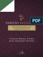 direito-religioso-covid-versao-site.pdf