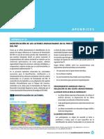 006.1-Apéndice 001.pdf