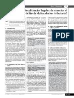 IMPLICANCIAS DE COMETER DELITO DE DEFRAUDACION TRIBUTARIA.pdf