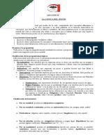 LECCIÓN IV Lógica Jurídica-1