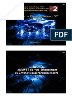 capitulo-2---mosfet---loe.pdf