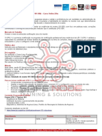 ementa-LPIC1-EXAME101-500-2020