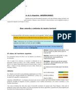 Laborda_M._Bases_naturales_de_la_Argenti.pdf