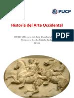 Escultura griega 2020.pdf