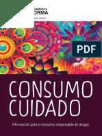 ManualDeReduccionDeDanosConsumoCuidado